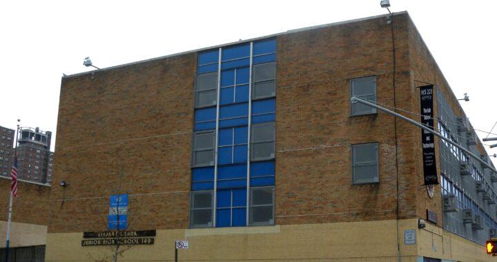 Two Mott Haven schools reopen following negative COVID-19 test