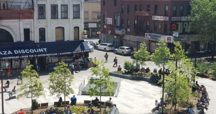 Change in PPP loans could assist Bronx small businesses if they act quickly