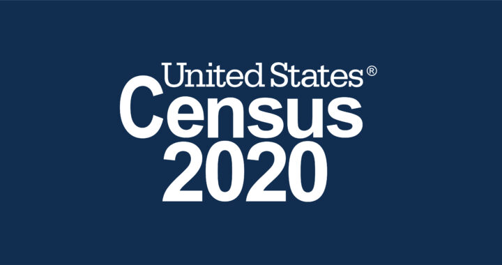 New York set to lose a congressional seat after census release